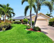 1005 NW 34th AVE, Cape Coral image