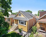 3810 West 55Th Street, Chicago image