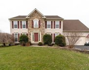 2325 Silvano, Lower Macungie Township image