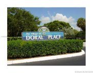 4970 Nw 102 Ave Unit #104, Doral image