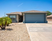 6634 S Pinnacle Court, Chandler image