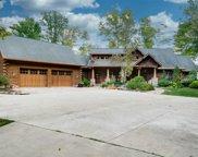 4381 N 500 E, Kendallville image