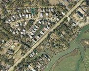 Lot 37 Belin Dr., Murrells Inlet image