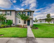 1473 Twin Valley Terrace, Kissimmee image