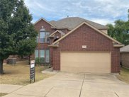 5884 Pearl Oyster Lane, Fort Worth image