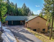 1421 Crestview Way, Woodland Park image