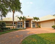 6967 Greentree Dr, Naples image