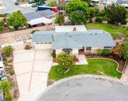 11162     Wasco Road, Garden Grove image