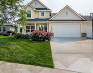 10315 Colorful Dr, Nampa image