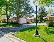 2 Falmouth On Oxford Court, Rolling Meadows image