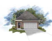 1242 Rustic Pine Dr, Baton Rouge image