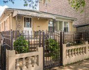 4310 West Shakespeare Avenue, Chicago image