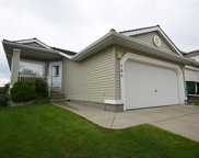 164 Edgebrook Park Northwest, Calgary image