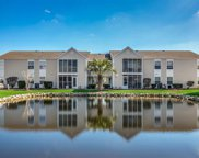 2257 Huntingdon Dr. Unit G, Surfside Beach image