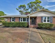 514 61st Ave. N, Myrtle Beach image