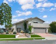 25051     Mawson Drive, Laguna Hills image