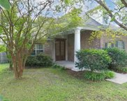 9623 Vouvray Dr, Baton Rouge image