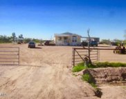 925 W Tepee Street, Apache Junction image