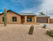 19215 N 11th Place, Phoenix image