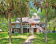 3683 Mary Ann Point Road, Johns Island image