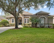 8351 Bowden Way, Windermere image