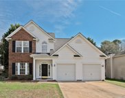 5815 Timber Falls  Place, Concord image