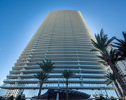 18975 Collins Ave Unit #505, Sunny Isles Beach image