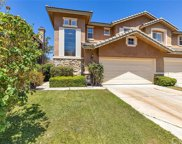 11872 Cypress Canyon Road Unit #1, Scripps Ranch image