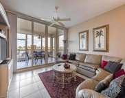 400 Flagship Dr Unit 308, Naples image