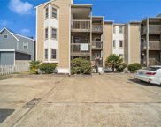 1634 Ocean View Avenue Unit 1A, North Norfolk image