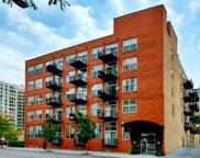 417 S Jefferson Street Unit #302B, Chicago image