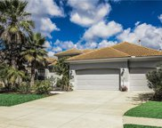 13223 Swallowtail Drive, Lakewood Ranch image