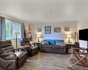9731 Holly Dr. Unit 104, Everett image