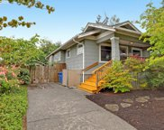 3237 NE 57TH  AVE, Portland image