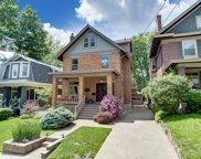 3433 Wellston  Place, Cincinnati image
