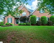 1 Hoptree Drive, Greer image