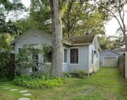 122 Traction Blvd, Patchogue image