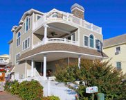 233 86th Street, Sea Isle City image