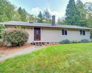 31717 58th Dr NW, Stanwood image