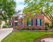 9125 Sanctuary Court, Raleigh image