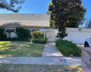 11651     Marble Arch Drive, North Tustin image