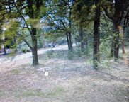 Lot 24 8th Ave., Conway image