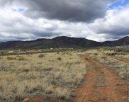 9 Tbd E Wolf (15.04) Road, Dewey-Humboldt image
