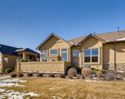 6471 Wind River Point, Colorado Springs image