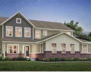 4688 Oakley Terrace, Zionsville image
