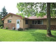 7399 190th Street N, Forest Lake image