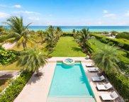 7825 Atlantic Way, Miami Beach image