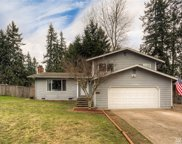 12108 147th St Ct E, Puyallup image