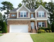 211 Hawser Bend, Newport News Midtown West image