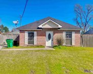 59240 Nathan Georgetown St, Plaquemine image